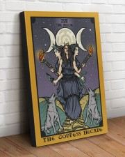 THE GODDESS HECATE  20x30 Gallery Wrapped Canvas Prints aos-canvas-pgw-20x30-lifestyle-front-14
