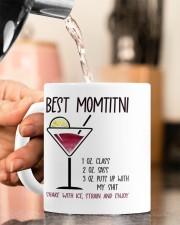 BEST MOMTINI Mug ceramic-mug-lifestyle-65