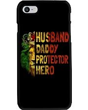 HUSBAND DADDY - MB253 Phone Case thumbnail