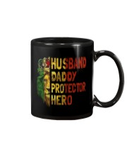 HUSBAND DADDY - MB253 Mug thumbnail