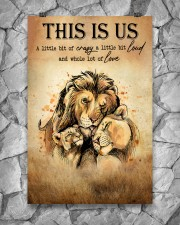 THIS IS US 24x36 Poster aos-poster-portrait-24x36-lifestyle-13