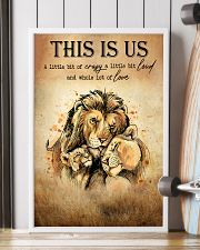 THIS IS US 24x36 Poster lifestyle-poster-4