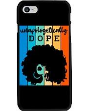DOPE - MB109 Phone Case thumbnail