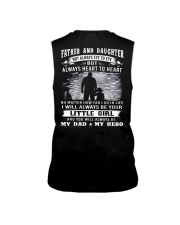 FATHER AND DAUGHTER - MB266 Sleeveless Tee thumbnail