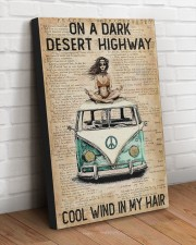 COOL WIND IN MY HAIR  20x30 Gallery Wrapped Canvas Prints aos-canvas-pgw-20x30-lifestyle-front-14