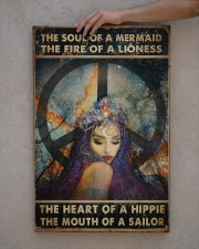 THE SOUL OF A MERMAID 20x30 Gallery Wrapped Canvas Prints aos-canvas-pgw-20x30-lifestyle-front-29