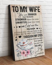 TO MY WIFE - 117T01 20x30 Gallery Wrapped Canvas Prints aos-canvas-pgw-20x30-lifestyle-front-14