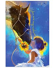 YOU ARE MY SUNSHINE - MB274 11x17 Poster front