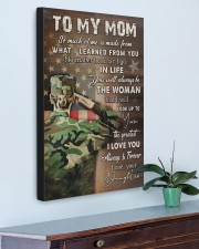 TO MY MOM  20x30 Gallery Wrapped Canvas Prints aos-canvas-pgw-20x30-lifestyle-front-01