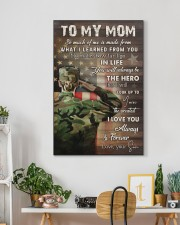 TO MY MOM  20x30 Gallery Wrapped Canvas Prints aos-canvas-pgw-20x30-lifestyle-front-03
