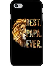BEST PAPA EVER - MB41 Phone Case thumbnail