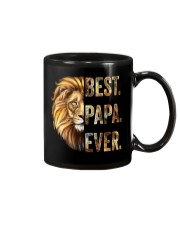 BEST PAPA EVER - MB41 Mug thumbnail