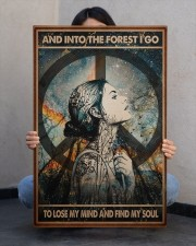 TO LOSE MY MIND AND FIND MY SOUL 20x30 Gallery Wrapped Canvas Prints aos-canvas-pgw-20x30-lifestyle-front-24
