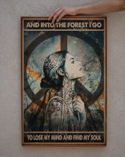 TO LOSE MY MIND AND FIND MY SOUL 20x30 Gallery Wrapped Canvas Prints aos-canvas-pgw-20x30-lifestyle-front-29
