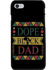 DOPE DAD - MB196 Phone Case thumbnail