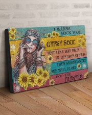 I WANNA ROCK YOUR GYPSY SOUL 30x20 Gallery Wrapped Canvas Prints aos-canvas-pgw-30x20-lifestyle-front-07