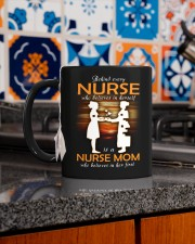 NURSE MOM  Mug ceramic-mug-lifestyle-52