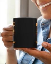 NURSE MOM  Mug ceramic-mug-lifestyle-63