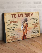 TO MY MOM  30x20 Gallery Wrapped Canvas Prints aos-canvas-pgw-30x20-lifestyle-front-07