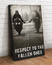 RESPECT TO THE FALLEN ONES  20x30 Gallery Wrapped Canvas Prints aos-canvas-pgw-20x30-lifestyle-front-14