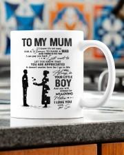 TO MY MUM Mug ceramic-mug-lifestyle-57