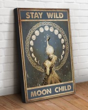 STAY WILD MOON CHILD  20x30 Gallery Wrapped Canvas Prints aos-canvas-pgw-20x30-lifestyle-front-14
