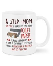 A STEP-MOM LIKE YOU  Mug front