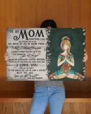 TO MY MOM  30x20 Gallery Wrapped Canvas Prints aos-canvas-pgw-30x20-lifestyle-front-22