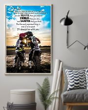 TO MY LOVE - MB235 16x24 Poster lifestyle-poster-1