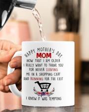 I KNOW IT WAS TEMPTING Mug ceramic-mug-lifestyle-65