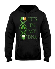IT'S IN MY DNA Hooded Sweatshirt thumbnail