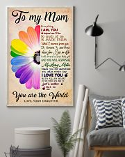 TO MY MOM  24x36 Poster lifestyle-poster-1