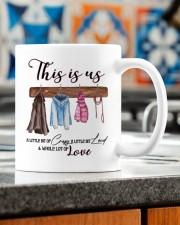 THIS IS US Mug ceramic-mug-lifestyle-57