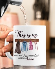 THIS IS US Mug ceramic-mug-lifestyle-65