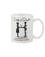 NURSE DAD - 15311 Mug front
