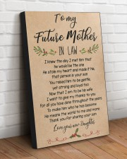 TO MY FUTURE MOTHER IN LAW  20x30 Gallery Wrapped Canvas Prints aos-canvas-pgw-20x30-lifestyle-front-14
