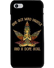 A DOPE SOUL - MB264 Phone Case thumbnail