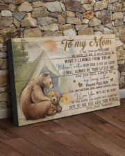 TO MY MOM  30x20 Gallery Wrapped Canvas Prints aos-canvas-pgw-30x20-lifestyle-front-21