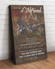 TO MY GIRLFRIEND  20x30 Gallery Wrapped Canvas Prints aos-canvas-pgw-20x30-lifestyle-front-14