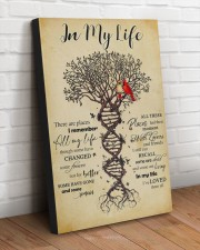 IN MY LIFE 20x30 Gallery Wrapped Canvas Prints aos-canvas-pgw-20x30-lifestyle-front-14