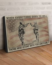 WHO STAND WITH YOU ARE FAMILY  30x20 Gallery Wrapped Canvas Prints aos-canvas-pgw-30x20-lifestyle-front-07