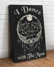 DANCE WITH THE MOON 20x30 Gallery Wrapped Canvas Prints aos-canvas-pgw-20x30-lifestyle-front-14