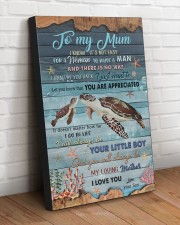 TO MY MUM 20x30 Gallery Wrapped Canvas Prints aos-canvas-pgw-20x30-lifestyle-front-14