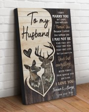 TO MY HUSBAND  20x30 Gallery Wrapped Canvas Prints aos-canvas-pgw-20x30-lifestyle-front-14