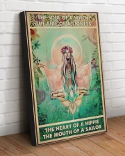 THE SOUL OF A WITCH  20x30 Gallery Wrapped Canvas Prints aos-canvas-pgw-20x30-lifestyle-front-14