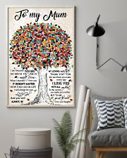 TO MY MUM  24x36 Poster lifestyle-poster-1