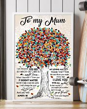 TO MY MUM  24x36 Poster lifestyle-poster-4
