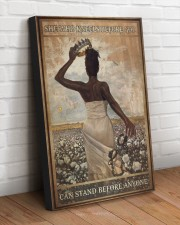 CAN STAND BEFORE ANYONE 20x30 Gallery Wrapped Canvas Prints aos-canvas-pgw-20x30-lifestyle-front-14