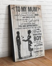 TO MY NURSE MUM  20x30 Gallery Wrapped Canvas Prints aos-canvas-pgw-20x30-lifestyle-front-14