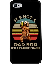 FATHER FIGURE - MB55 Phone Case thumbnail